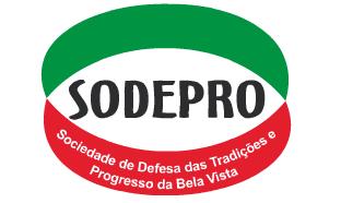 SODEPRO
