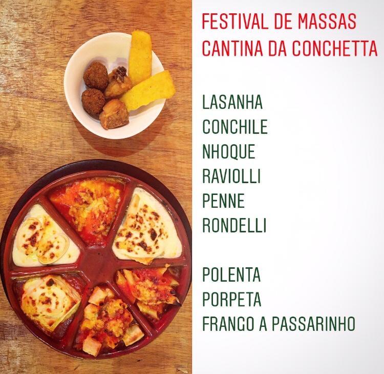 festival_massas